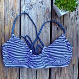 🌿 Bikini Top